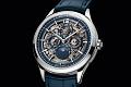 Нажмите на изображение для увеличения Название: Montblanc-Heritage-Chronometrie-Perpetual-Calendar-Sapphire-slim-118513-2-WatchAlfavit.jpg Просмотров: 435 Размер:360.6 Кб ID:2233807