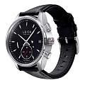 Нажмите на изображение для увеличения Название: leica-watch-3.jpg Просмотров: 741 Размер:62.2 Кб ID:2235101