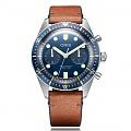 Нажмите на изображение для увеличения Название: Oris-Divers-Sixty-Five-Bucherer-Edition-002.jpg Просмотров: 849 Размер:133.6 Кб ID:2555640
