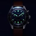 Нажмите на изображение для увеличения Название: Oris-Divers-Sixty-Five-Bucherer-Edition-003.jpg Просмотров: 469 Размер:59.2 Кб ID:2555642