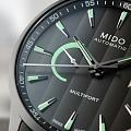 Нажмите на изображение для увеличения Название: Mido-Multifort-Power-Reserve-004.jpg Просмотров: 357 Размер:141.4 Кб ID:3027364