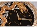 Нажмите на изображение для увеличения Название: prestigioso-orologio-regent-dragon-joaillerie-by-zannetti_63749_big.jpg Просмотров: 523 Размер:82.4 Кб ID:80329