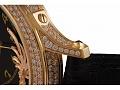 Нажмите на изображение для увеличения Название: prestigioso-orologio-regent-dragon-joaillerie-by-zannetti_63747_big.jpg Просмотров: 555 Размер:57.5 Кб ID:80330
