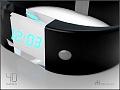 Нажмите на изображение для увеличения Название: 4D_watch_1.jpg Просмотров: 284 Размер:32.2 Кб ID:95455