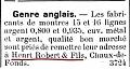 Нажмите на изображение для увеличения Название: Henri Robert & Fils.JPG Просмотров: 199 Размер:27.1 Кб ID:3135932