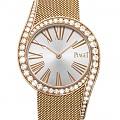 Нажмите на изображение для увеличения Название: 5-piaget-limelight-gala-bracelet-milanais.jpg Просмотров: 294 Размер:358.3 Кб ID:1586666