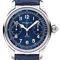 Нажмите на изображение для увеличения Название: 7-montblanc-1858-chronograph-tachymeter-limited-edition.jpg Просмотров: 422 Размер:401.3 Кб ID:1586668