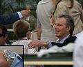 Нажмите на изображение для увеличения Название: Tony-Blair-Toy-Watch.jpg Просмотров: 3717 Размер:44.3 Кб ID:61769