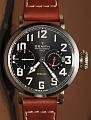 Нажмите на изображение для увеличения Название: Zenith-Pilot-Type-20-watch-1.jpg Просмотров: 374 Размер:88.7 Кб ID:2418712