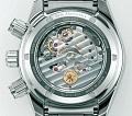 Нажмите на изображение для увеличения Название: Grand-Seiko-Spring-Drive-Chronograph-GMT-SBGC013-caseback-movement.jpg Просмотров: 656 Размер:151.0 Кб ID:1063843