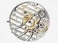 Нажмите на изображение для увеличения Название: patek-philippe-calibre-89-patek-philippe-co-pocket-watch-movement-png-favpng-CJ6zwTeimFmycyU3BHf.jpg Просмотров: 247 Размер:120.3 Кб ID:2892986