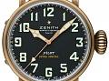 Нажмите на изображение для увеличения Название: Zenith-Pilot-Type-20-Extra-Special-Bronze-case-detail-Perpetuelle-900x669.jpg Просмотров: 780 Размер:134.6 Кб ID:1078565