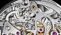 Нажмите на изображение для увеличения Название: Vacheron Constantin cal 1142 chronograph Lemania 4.jpg Просмотров: 412 Размер:112.3 Кб ID:1101646