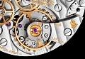 Нажмите на изображение для увеличения Название: Vacheron Constantin cal 1142 chronograph Lemania 2.jpg Просмотров: 423 Размер:133.9 Кб ID:1101647