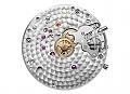 Нажмите на изображение для увеличения Название: Vacheron Constantin cal 1142 chronograph Lemania 3.jpg Просмотров: 391 Размер:84.3 Кб ID:1101649