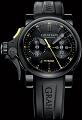 Нажмите на изображение для увеличения Название: max-chronofighter-trigger-flyback-chronograph-watch-graham.jpg Просмотров: 1013 Размер:121.1 Кб ID:175824