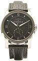Нажмите на изображение для увеличения Название: Schofield-Signalman-GMT-watch.jpg Просмотров: 447 Размер:86.8 Кб ID:175856