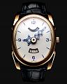 Нажмите на изображение для увеличения Название: Parmigiani-Toric-Oval.png Просмотров: 1101 Размер:305.7 Кб ID:176982