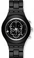 Нажмите на изображение для увеличения Название: max-swatch-full-blooded-black-skull-watch.jpg Просмотров: 1884 Размер:93.7 Кб ID:182020