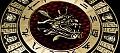 Нажмите на изображение для увеличения Название: De_Bethune_DB25_Imperial_Fountain_-_Dragon.jpg Просмотров: 599 Размер:160.6 Кб ID:429543