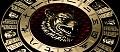Нажмите на изображение для увеличения Название: De_Bethune_DB25_Imperial_Fountain_-_Tiger.jpg Просмотров: 598 Размер:140.7 Кб ID:429545
