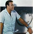 Нажмите на изображение для увеличения Название: James-Bond-007-Wearing-Breitling-Top-Time-in-Thunderball-1965.jpg Просмотров: 775 Размер:78.8 Кб ID:475961