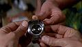 Нажмите на изображение для увеличения Название: James-Bond-Watch-Sold-At-Garage-Sale-Could-Fetch-Nearly-Six-Figures.jpg Просмотров: 724 Размер:54.4 Кб ID:475964