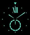 Нажмите на изображение для увеличения Название: Cartier-Calibre-de-Cartier-Diver-Watch-Lume-Shot-620x717.jpg Просмотров: 775 Размер:27.2 Кб ID:586491