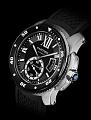 Нажмите на изображение для увеличения Название: Cartier-Calibre-de-Cartier-Diver-Watch-620x817.jpg Просмотров: 2745 Размер:79.4 Кб ID:586495