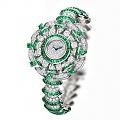 Нажмите на изображение для увеличения Название: 12-Bulgari-Diva-High-Jewellery-Emeralds.jpg Просмотров: 270 Размер:209.3 Кб ID:834863