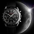 Нажмите на изображение для увеличения Название: 14-Omega-Speedmaster-Dark-Side-Of-The-Moon.jpg Просмотров: 316 Размер:222.9 Кб ID:834867
