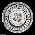 Нажмите на изображение для увеличения Название: Cartier-Caliber-9908-MC-Annual-Calendar-620x621.jpg Просмотров: 336 Размер:111.0 Кб ID:854643