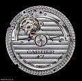 Нажмите на изображение для увеличения Название: Cartier-Caliber-9908-MC-Annual-Calendar-Caseback-View-620x613.jpg Просмотров: 312 Размер:116.3 Кб ID:854644