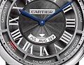 Нажмите на изображение для увеличения Название: Rotonde-de-Cartier-Annual-Calendar-40mm-dial-detail-620x476.jpg Просмотров: 275 Размер:137.4 Кб ID:854645