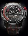 Нажмите на изображение для увеличения Название: HYT-Watches-H1-Dracula-DLC-620x812.jpg Просмотров: 380 Размер:109.4 Кб ID:856213