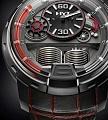 Нажмите на изображение для увеличения Название: HYT-Watches-H1-Dracula-DLC-detail-620x686.jpg Просмотров: 282 Размер:123.7 Кб ID:856214