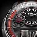Нажмите на изображение для увеличения Название: HYT-H1-Dracula-DLC-watch-6.jpg Просмотров: 257 Размер:108.4 Кб ID:856215