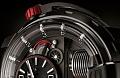 Нажмите на изображение для увеличения Название: HYT-watch.jpg Просмотров: 186 Размер:73.8 Кб ID:856220