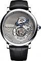 Нажмите на изображение для увеличения Название: Cartier-Rotonde-de-Cartier-Tourbillon-Love-Calibre-9458-MC-watch.jpg Просмотров: 482 Размер:147.0 Кб ID:877942