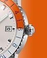 Нажмите на изображение для увеличения Название: Zodiac-Super-Sea-Wolf-GMT-ZO9403-Sherbet-7.jpg Просмотров: 210 Размер:372.3 Кб ID:3003329