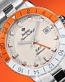 Нажмите на изображение для увеличения Название: Zodiac-Super-Sea-Wolf-GMT-ZO9403-Sherbet-4.jpg Просмотров: 368 Размер:610.4 Кб ID:3003330