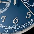 Нажмите на изображение для увеличения Название: Patek-Philippe-5370P-Split-Seconds-Chronograph-6.jpg Просмотров: 186 Размер:588.0 Кб ID:3006938