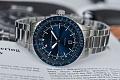 Нажмите на изображение для увеличения Название: Converter-GMT-Auto-Blue-review.jpg Просмотров: 291 Размер:346.4 Кб ID:2907652