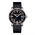 Нажмите на изображение для увеличения Название: blancpain-fifty-fathoms-barakuda-watch-3-1024x1024@2x.jpg Просмотров: 876 Размер:271.7 Кб ID:2605512