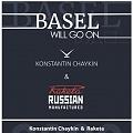 Нажмите на изображение для увеличения Название: konstantin-chaikin-i-raketa-baselworld-sostoitsya.jpg Просмотров: 51 Размер:50.7 Кб ID:2940659
