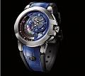 Нажмите на изображение для увеличения Название: Harry-Winston-Ocean-Dual-Time-Retrograde-ONLY-Watch-2015-Perpetuelle.jpg Просмотров: 455 Размер:120.7 Кб ID:1064554