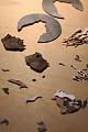 Нажмите на изображение для увеличения Название: 4-cartier_wood_pieces_lg.jpg Просмотров: 379 Размер:58.2 Кб ID:134000