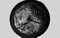 Нажмите на изображение для увеличения Название: watch-07.jpg Просмотров: 289 Размер:62.1 Кб ID:1646452
