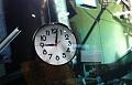 Нажмите на изображение для увеличения Название: watch-08.jpg Просмотров: 241 Размер:70.1 Кб ID:1646453