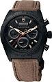 Нажмите на изображение для увеличения Название: max22-fastrider-black-shield-watch-tudor.jpg Просмотров: 1643 Размер:115.8 Кб ID:495590
